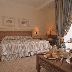 Отель Madeira Regency Palace Hotel Португалия, Фуншал - отзывы, цены и фото номеров - забронировать отель Madeira Regency Palace Hotel онлайн комната для гостей фото 3
