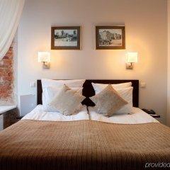 The von Stackelberg Hotel Таллин комната для гостей фото 2