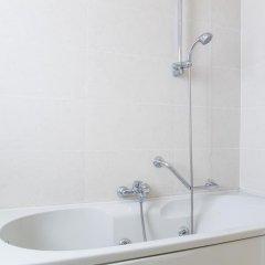 Hotel Mara Ортона ванная