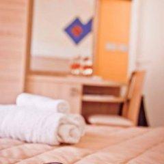 Hotel Costazzurra Римини в номере фото 2
