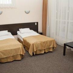 Гостиница СВ в Челябинске 5 отзывов об отеле, цены и фото номеров - забронировать гостиницу СВ онлайн Челябинск фото 3