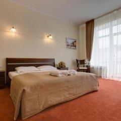 Мини-отель Соло Адмиралтейская Стандартный номер с различными типами кроватей фото 26