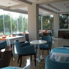 River Boutique Hotel Турция, Сиде - отзывы, цены и фото номеров - забронировать отель River Boutique Hotel онлайн ресторан фото 2