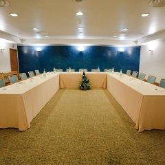 Отель Roma Лиссабон помещение для мероприятий