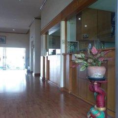 Отель Coop Dopa Hostel Таиланд, Бангкок - отзывы, цены и фото номеров - забронировать отель Coop Dopa Hostel онлайн в номере