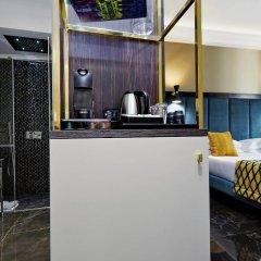 Отель Merulana 13 - Exclusive Rooms спа фото 2