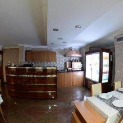Gelgor Hotel Турция, Чамлыхемшин - отзывы, цены и фото номеров - забронировать отель Gelgor Hotel онлайн в номере фото 2