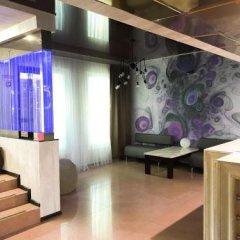 Гостиница Кватро в Новосибирске 2 отзыва об отеле, цены и фото номеров - забронировать гостиницу Кватро онлайн Новосибирск спа