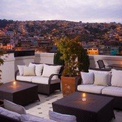 Hotel Casa Higueras фото 4