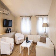 Mavi Konak Apart & Hotel комната для гостей фото 3
