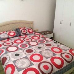 Belek Golf Apartments Турция, Белек - отзывы, цены и фото номеров - забронировать отель Belek Golf Apartments онлайн комната для гостей фото 5