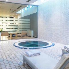 Отель AC Hotel Torino by Marriott Италия, Турин - отзывы, цены и фото номеров - забронировать отель AC Hotel Torino by Marriott онлайн фото 4