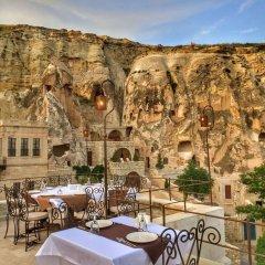 Yunak Evleri - Special Class Турция, Ургуп - отзывы, цены и фото номеров - забронировать отель Yunak Evleri - Special Class онлайн питание