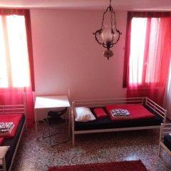 Отель The Academy Венеция комната для гостей фото 2