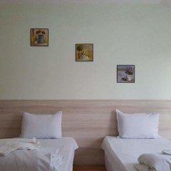 Отель Escape Shumen Шумен детские мероприятия
