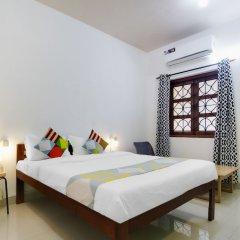 Отель OYO 23545 Home Design Studios Nagao Индия, Северный Гоа - отзывы, цены и фото номеров - забронировать отель OYO 23545 Home Design Studios Nagao онлайн комната для гостей