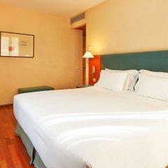 Kimpton Vividora Hotel комната для гостей