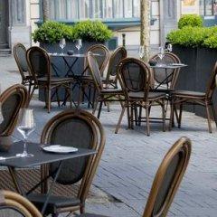 Отель Pillows Grand Hotel Place Rouppe Бельгия, Брюссель - 2 отзыва об отеле, цены и фото номеров - забронировать отель Pillows Grand Hotel Place Rouppe онлайн бассейн