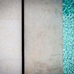 Отель Dimora delle Balze Ното бассейн фото 2