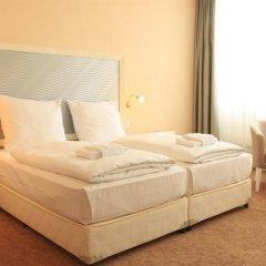 Best Western Hotel Hannover City комната для гостей фото 5