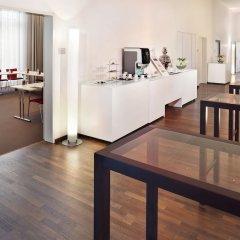 Отель Innside Derendorf Дюссельдорф питание фото 2