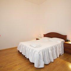 Гостиница Renaissance Suites Odessa Украина, Одесса - 1 отзыв об отеле, цены и фото номеров - забронировать гостиницу Renaissance Suites Odessa онлайн комната для гостей фото 3