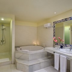 Отель Occidental Jandia Mar Испания, Джандия-Бич - отзывы, цены и фото номеров - забронировать отель Occidental Jandia Mar онлайн фото 9