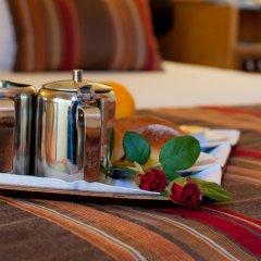 Best Western Hotel Inca развлечения