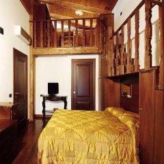 Отель Residence Casale Da Padeira Лакко-Амено комната для гостей фото 3