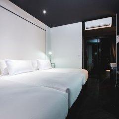Blu Monkey Hub and Hotel Phuket комната для гостей фото 5