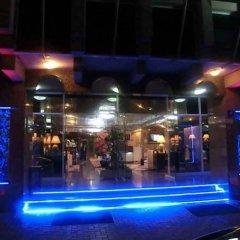Al Muraqabat Plaza Hotel Apartments развлечения