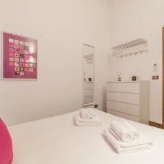 Отель Monti Stairway to Heaven комната для гостей фото 3