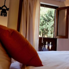 Отель Timila Непал, Лалитпур - отзывы, цены и фото номеров - забронировать отель Timila онлайн комната для гостей