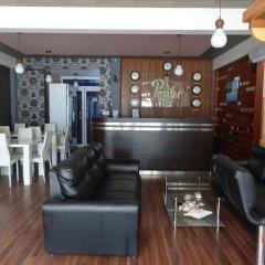 Отель Piculet Royal Beach Мальдивы, Мале - отзывы, цены и фото номеров - забронировать отель Piculet Royal Beach онлайн фото 3