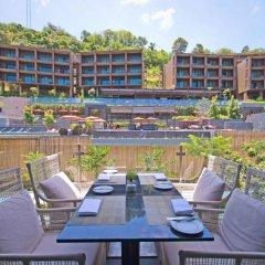 Отель Sunsuri Phuket фото 2