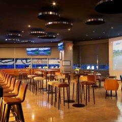 Гостиница Ренессанс Атырау Казахстан, Атырау - отзывы, цены и фото номеров - забронировать гостиницу Ренессанс Атырау онлайн гостиничный бар