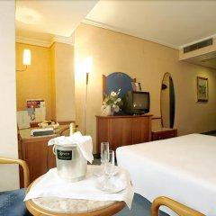 Отель Norden Palace Италия, Аоста - отзывы, цены и фото номеров - забронировать отель Norden Palace онлайн удобства в номере