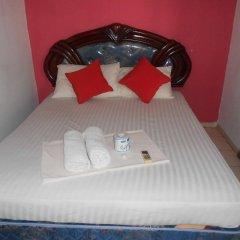 Отель Shanith Guesthouse комната для гостей фото 4