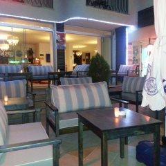 Reis Maris Hotel Турция, Мармарис - 3 отзыва об отеле, цены и фото номеров - забронировать отель Reis Maris Hotel онлайн питание