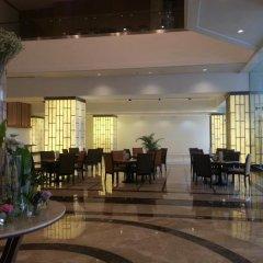 Отель Arnoma Grand фото 7