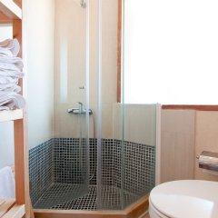 Отель Alfama River Apartments Португалия, Лиссабон - отзывы, цены и фото номеров - забронировать отель Alfama River Apartments онлайн ванная фото 2