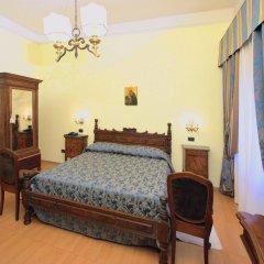 Hotel Berna комната для гостей фото 4