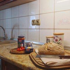 Отель Central Square House Греция, Корфу - отзывы, цены и фото номеров - забронировать отель Central Square House онлайн фото 3