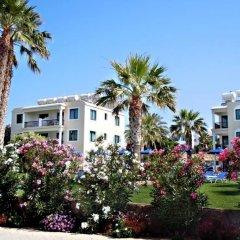Апартаменты Rododafni Beach Apartments фото 22