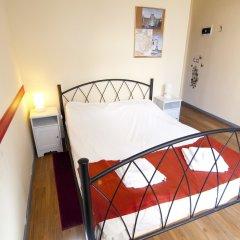 Отель RentRooms Thessaloniki комната для гостей фото 2