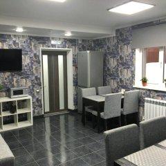 Гостиница Mini Hotel Orion в Уфе 2 отзыва об отеле, цены и фото номеров - забронировать гостиницу Mini Hotel Orion онлайн Уфа