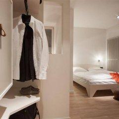 Отель Room For Rent Германия, Унтерхахинг - отзывы, цены и фото номеров - забронировать отель Room For Rent онлайн комната для гостей