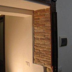 Отель Affittacamere Castello интерьер отеля