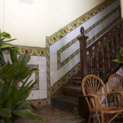 Отель Pension Matilde - Guest House фото 5