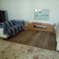 Отель B&B Porto Levante Бари комната для гостей